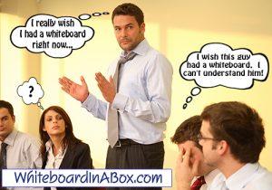 whiteboard44